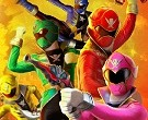 imagen power_rangers_super_megaforce_legacy