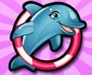 imagen my_dolphin_show